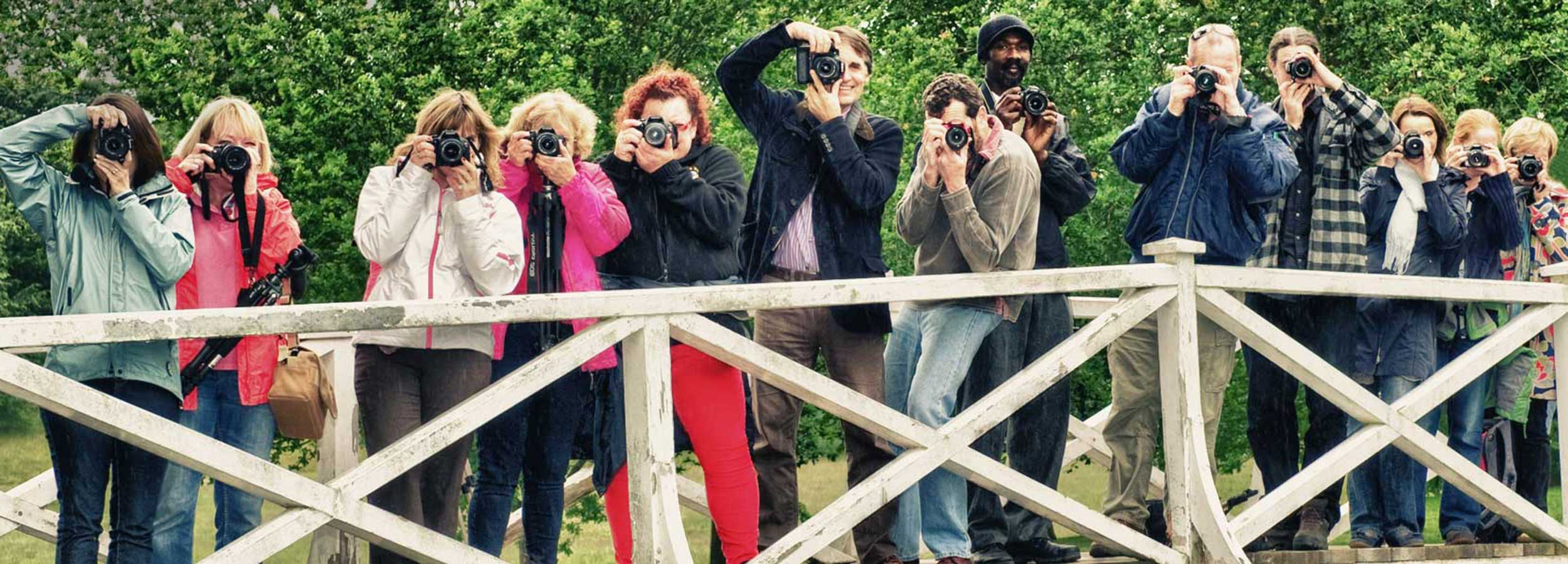 photography-courses-imber-court-1