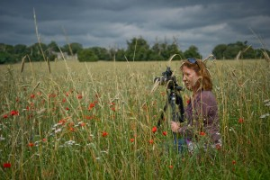 One to One photography training Chichester