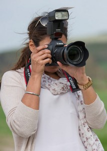 Beginners 1 day photography course